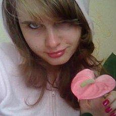 Фотография девушки Марфуша, 23 года из г. Марина-Дель-Ри