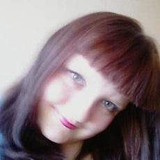 Фотография девушки Надюша, 25 лет из г. Березники