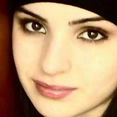 Фотография девушки Самира, 29 лет из г. Ставрополь