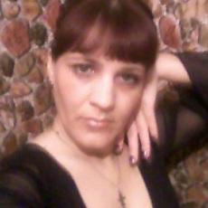 Фотография девушки Inessa, 46 лет из г. Кокшетау