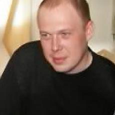 Фотография мужчины Александр, 37 лет из г. Воронеж