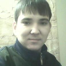 Фотография мужчины Андрюха, 30 лет из г. Шелехов