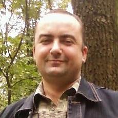 Фотография мужчины Вячеслав, 44 года из г. Могилев