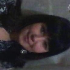 Фотография девушки Саидка, 31 год из г. Астрахань