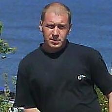 Фотография мужчины Андрей, 33 года из г. Красноярск
