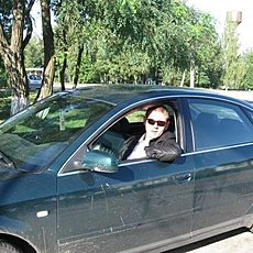 Фотография мужчины Vitalik, 35 лет из г. Гомель