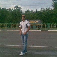Фотография мужчины Wjadmwjw, 28 лет из г. Симферополь
