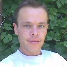 Фотография мужчины Дмитрий, 38 лет из г. Симферополь