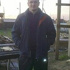 Фотография мужчины Valic, 36 лет из г. Кишинев