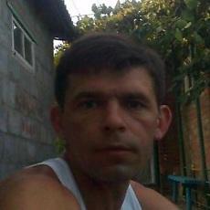 Фотография мужчины Владимир, 42 года из г. Славянск