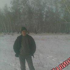 Фотография мужчины Nigmatulin, 35 лет из г. Фергана