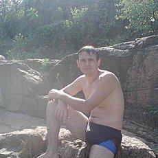 Фотография мужчины Витаминка, 31 год из г. Николаев