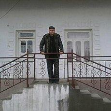Фотография мужчины Sultan, 44 года из г. Фергана