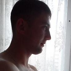 Фотография мужчины Евгений, 33 года из г. Барнаул