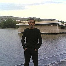 Фотография мужчины Vardan, 33 года из г. Ереван