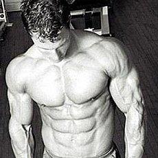 Фотография мужчины Джокер, 43 года из г. Минск
