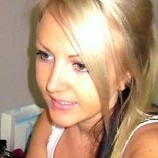 Фотография девушки Маринааа, 29 лет из г. Могилев