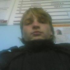 Фотография мужчины Каркуша, 25 лет из г. Полоцк