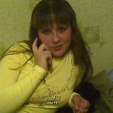 Фотография девушки Юленька, 30 лет из г. Костюковичи