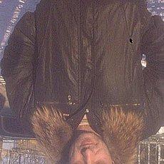 Фотография мужчины Андрей, 36 лет из г. Ставрополь