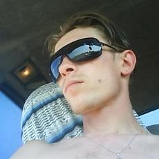 Фотография мужчины Lelik, 35 лет из г. Приазовское