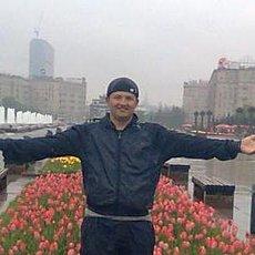 Фотография мужчины Rahmon, 40 лет из г. Москва