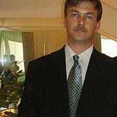 Фотография мужчины Андрей, 51 год из г. Екатеринбург
