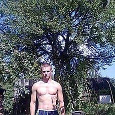 Фотография мужчины Artem, 32 года из г. Светлогорск