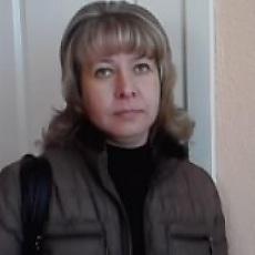 Фотография девушки Львица, 45 лет из г. Могилев