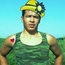 Фотография мужчины Alimardon, 33 года из г. Новосибирск