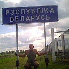 Фотография мужчины Sokol, 29 лет из г. Орша