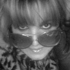 Фотография девушки Кирочка, 31 год из г. Красный Луч