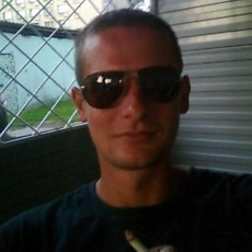 Фотография мужчины Сансаныч, 33 года из г. Гомель