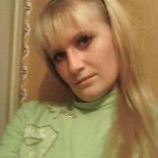 Фотография девушки Inna, 28 лет из г. Богуслав