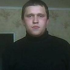 Фотография мужчины Серега, 33 года из г. Прокопьевск