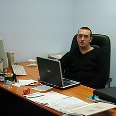 Фотография мужчины Dima, 33 года из г. Днепр
