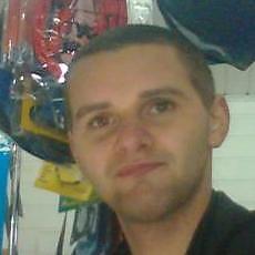 Фотография мужчины Макс, 31 год из г. Бешенковичи