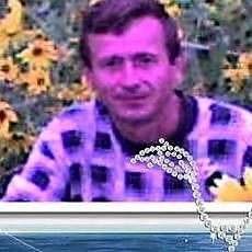 Фотография мужчины Алекс, 44 года из г. Ульяновск