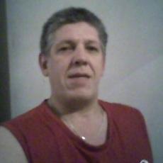 Фотография мужчины Jura, 48 лет из г. Петропавловск