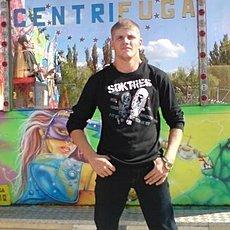 Фотография мужчины Тема, 33 года из г. Нижнегорский