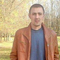 Фотография мужчины Sergei, 35 лет из г. Орск