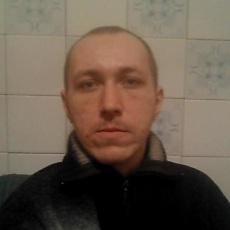 Фотография мужчины Паша, 30 лет из г. Светлогорск
