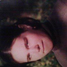 Фотография девушки Ekaterina, 36 лет из г. Ожерелье