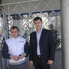 Фотография мужчины Скиф, 32 года из г. Владикавказ