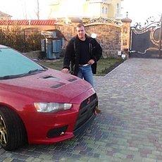 Фотография мужчины Рафик, 40 лет из г. Котовск