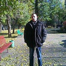 Фотография мужчины Михаил, 37 лет из г. Днепропетровск