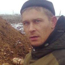Фотография мужчины Павел, 33 года из г. Новосибирск