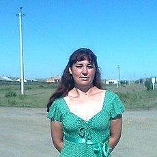 Фотография девушки Марина, 38 лет из г. Перелюб
