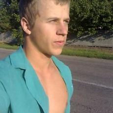 Фотография мужчины Олег, 28 лет из г. Мироновка