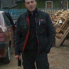 Фотография мужчины Павел, 38 лет из г. Молодечно